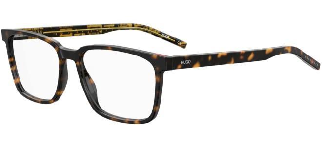 Hugo - Hugo Boss eyeglasses HG 1074