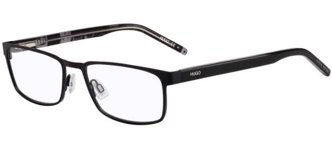 Hugo - Hugo Boss eyeglasses HG 1075