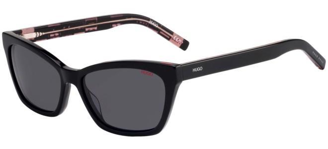 Hugo - Hugo Boss zonnebrillen HG 1077/S