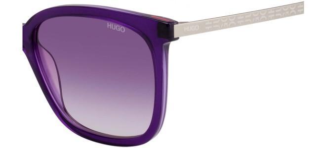 Hugo - Hugo Boss HG 1080/S
