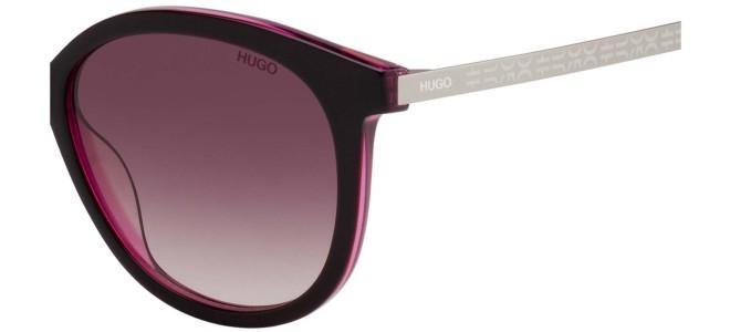 Hugo - Hugo Boss HG 1081/S