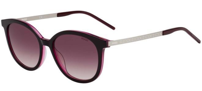 Hugo - Hugo Boss zonnebrillen HG 1081/S