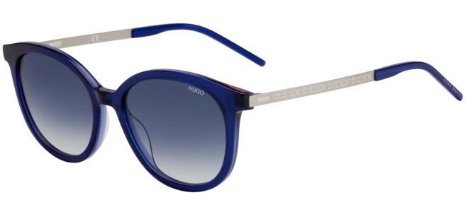 Hugo - Hugo Boss solbriller HG 1081/S