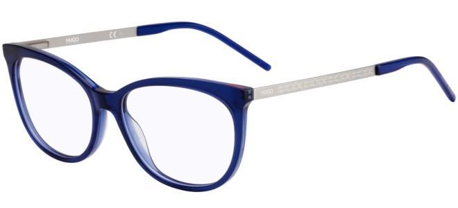 Hugo - Hugo Boss eyeglasses HG 1082