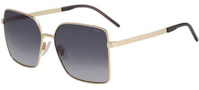 Hugo - Hugo Boss zonnebrillen HG 1084/S