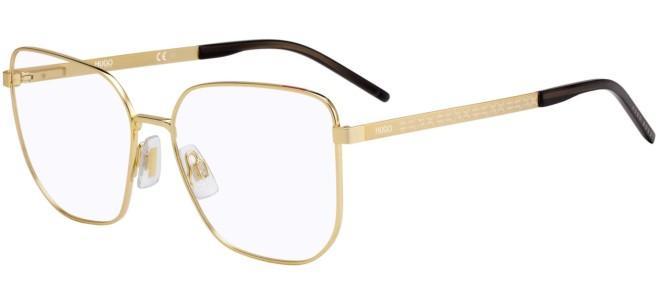 Hugo - Hugo Boss eyeglasses HG 1085