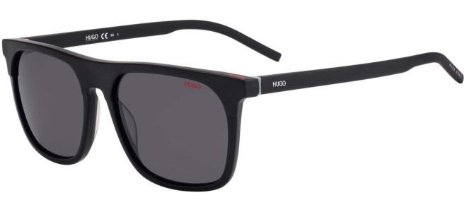 Hugo - Hugo Boss solbriller HG 1086/S