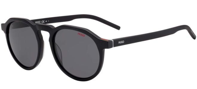 Hugo - Hugo Boss zonnebrillen HG 1087/S