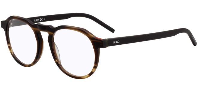 Hugo - Hugo Boss eyeglasses HG 1089