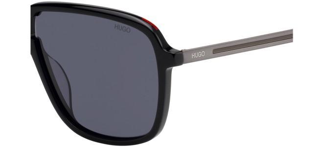 Hugo - Hugo Boss HG 1090/S