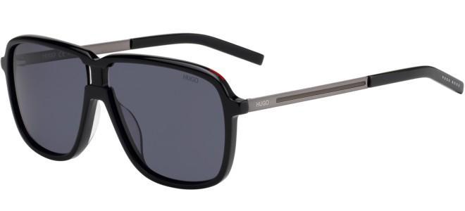 Hugo - Hugo Boss zonnebrillen HG 1090/S