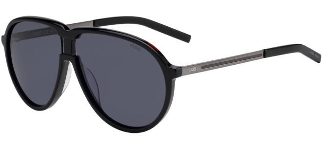 Hugo - Hugo Boss solbriller HG 1091/S