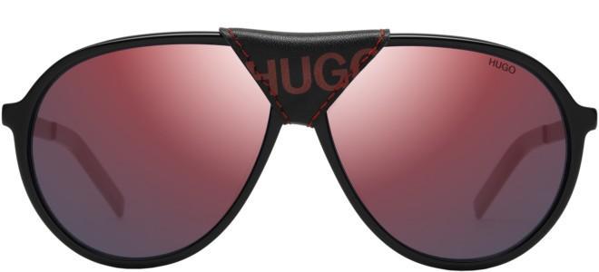 Hugo - Hugo Boss HG 1091/S