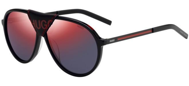 Hugo - Hugo Boss zonnebrillen HG 1091/S