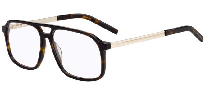 Hugo - Hugo Boss briller HG 1092