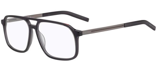 Hugo - Hugo Boss eyeglasses HG 1092