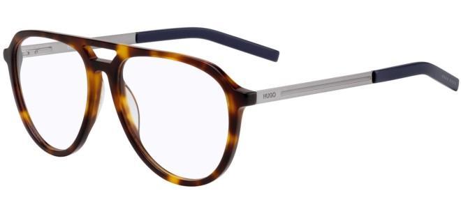 Hugo - Hugo Boss briller HG 1093