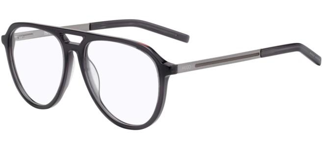 Hugo - Hugo Boss eyeglasses HG 1093