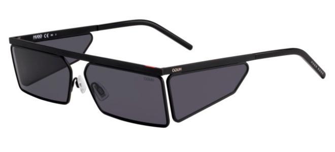 Hugo - Hugo Boss solbriller HG 1094/S