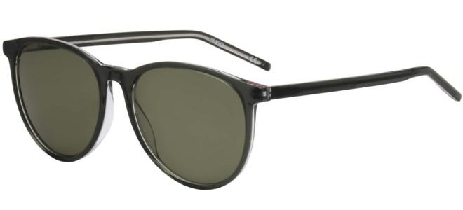 Hugo - Hugo Boss sunglasses HG 1095/S