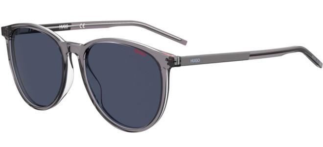 Hugo - Hugo Boss solbriller HG 1095/S