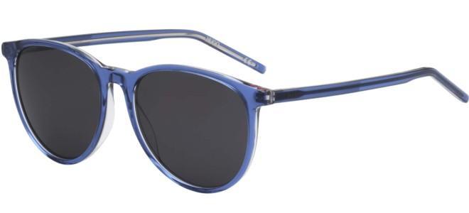 Hugo - Hugo Boss sunglasses HG 1095/S