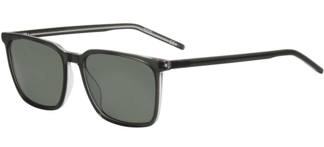 Hugo - Hugo Boss sunglasses HG 1096/S