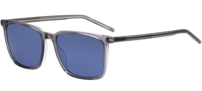 Hugo - Hugo Boss solbriller HG 1096/S
