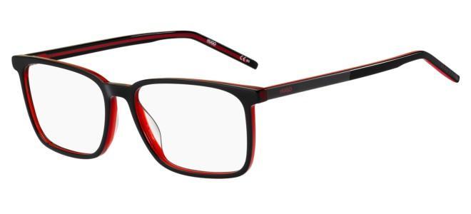 Hugo - Hugo Boss eyeglasses HG 1097