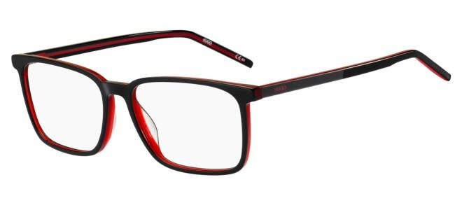 Hugo - Hugo Boss briller HG 1097
