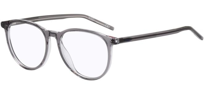 Hugo - Hugo Boss eyeglasses HG 1098