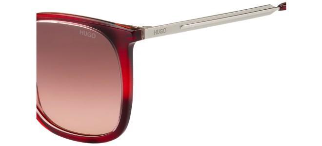 Hugo - Hugo Boss HG 1105/S