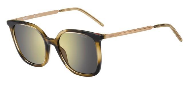 Hugo - Hugo Boss zonnebrillen HG 1105/S