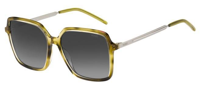 Hugo - Hugo Boss zonnebrillen HG 1106/S