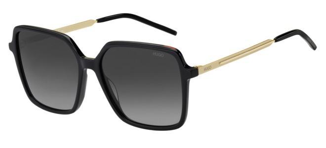 Hugo solbriller HG 1106/S