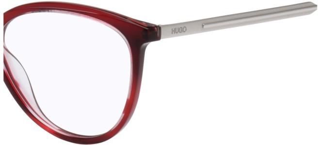 Hugo - Hugo Boss HG 1107