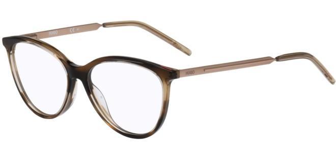 Hugo - Hugo Boss eyeglasses HG 1107