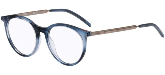 Hugo - Hugo Boss eyeglasses HG 1108