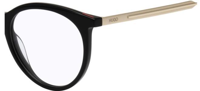 Hugo - Hugo Boss HG 1108