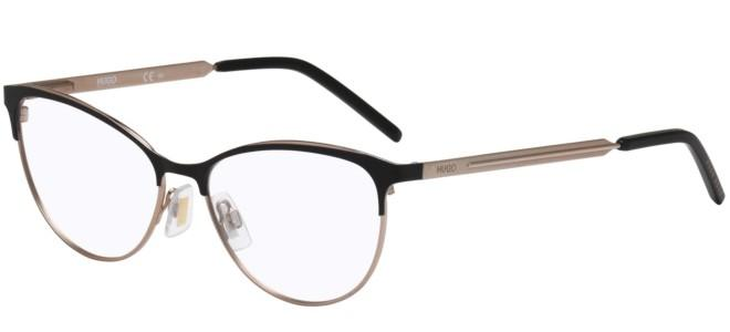 Hugo - Hugo Boss eyeglasses HG 1109