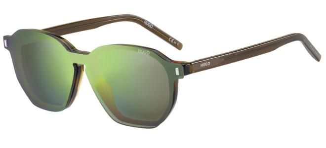 Hugo - Hugo Boss sunglasses HG 1110/CS 01