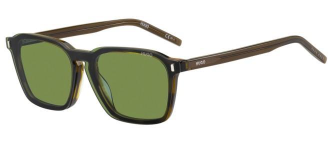 Hugo - Hugo Boss sunglasses HG 1110/CS 02