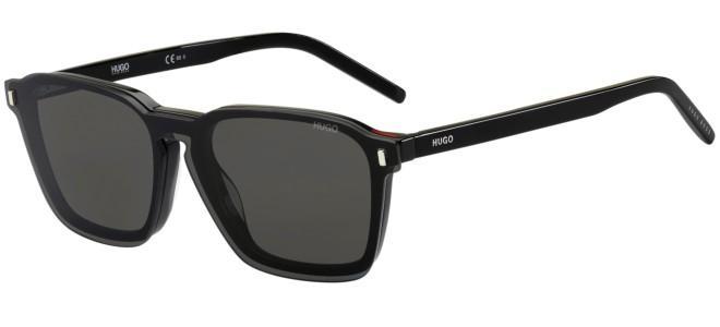 Hugo - Hugo Boss zonnebrillen HG 1110/CS 02