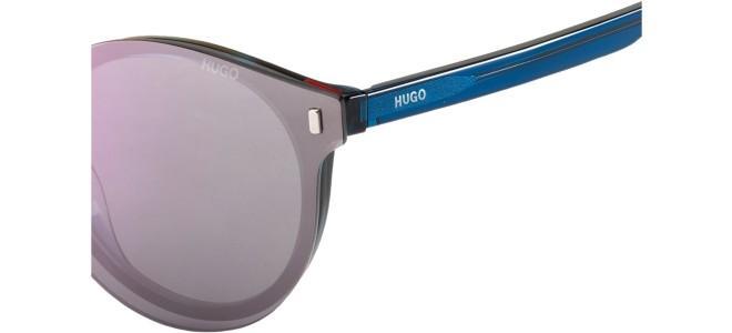 Hugo - Hugo Boss HG 1111/CS 01