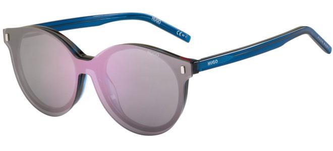 Hugo - Hugo Boss sunglasses HG 1111/CS 01