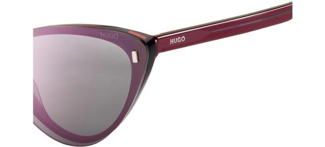 Hugo - Hugo Boss HG 1111/CS 02