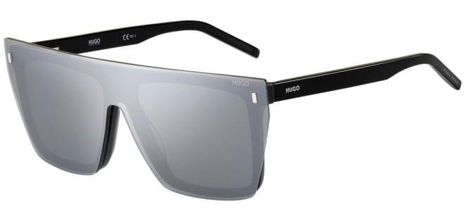 Hugo - Hugo Boss sunglasses HG 1112/CS