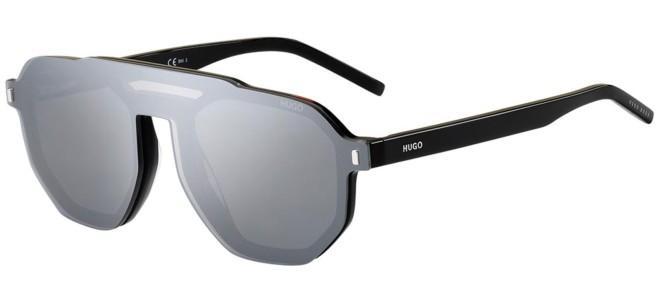 Hugo - Hugo Boss zonnebrillen HG 1113/CS