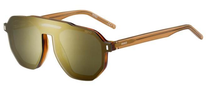 Hugo - Hugo Boss sunglasses HG 1113/CS