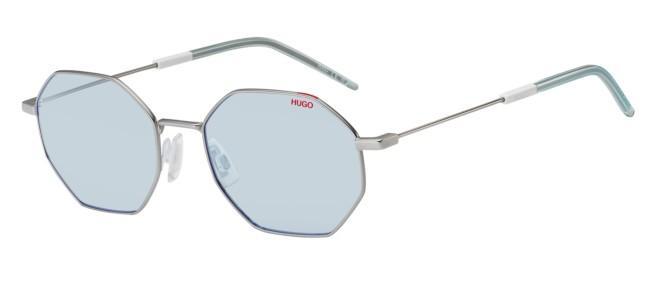 Hugo - Hugo Boss zonnebrillen HG 1118/S